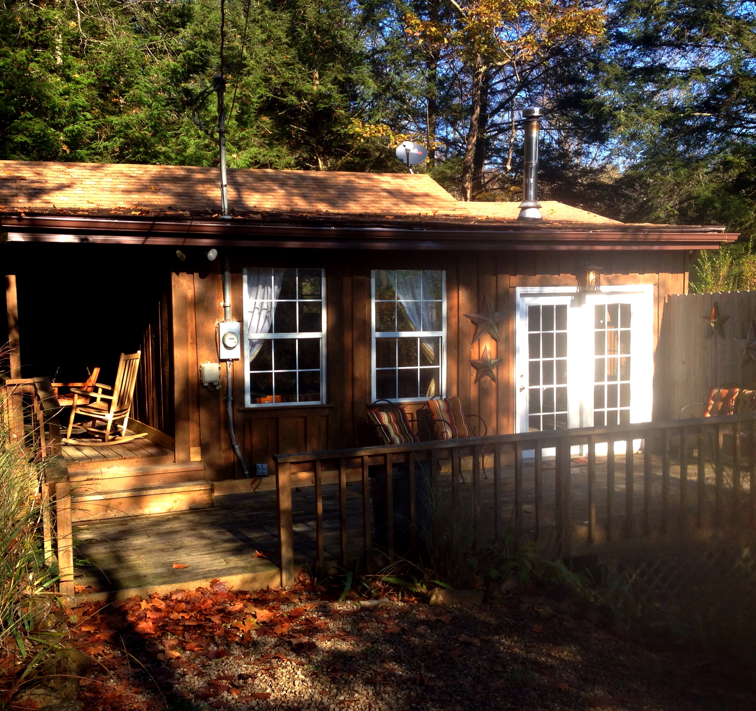 cabins with ohio pool pet friendly hills hocking cheap